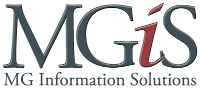 MGiS - MG Information Solutions